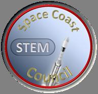 SCstemCouncil