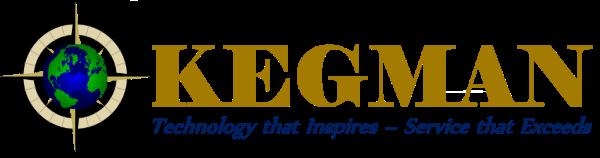 Kegman Inc